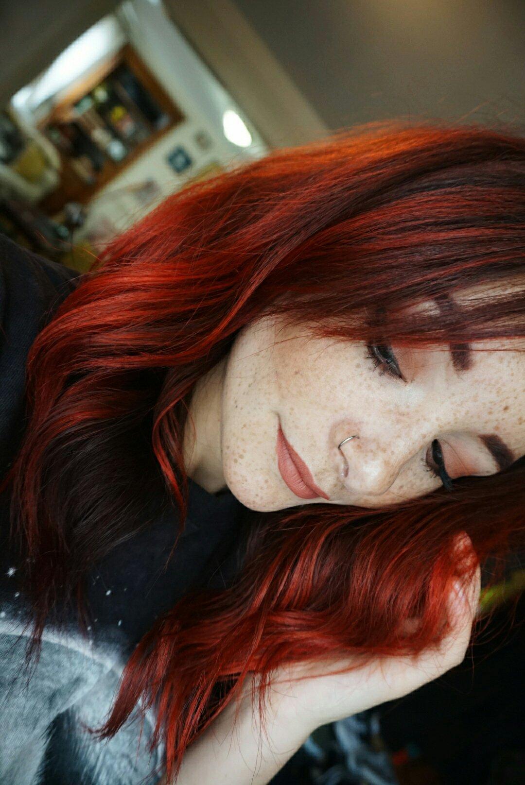 Arctic Fox   Cruelty Free & Vegan Hair Color – ZosoMorgan